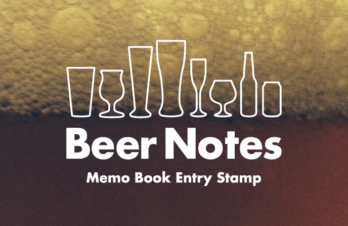 BeerNotes